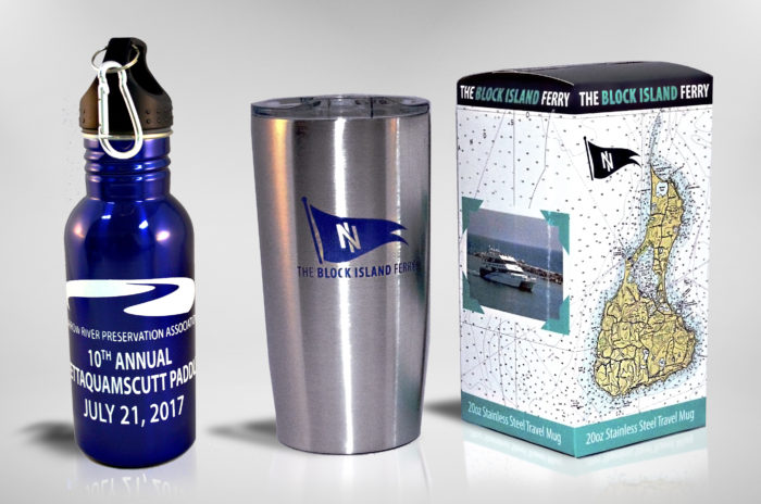 iCopy Promotional Products